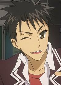 http://ami.animecharactersdatabase.com/uploads/chars/5046-2012679311.jpg