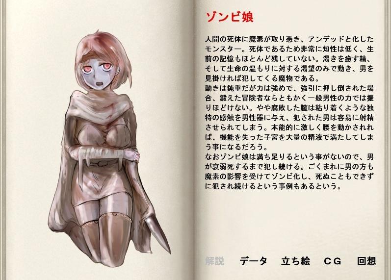 http://ami.animecharactersdatabase.com/uploads/chars/5046-2138380201.jpg