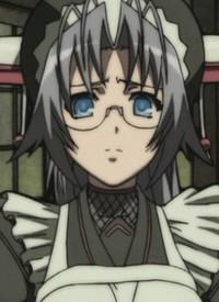 http://ami.animecharactersdatabase.com/uploads/chars/5046-550679358.jpg