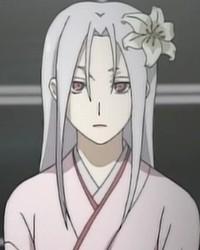 http://ami.animecharactersdatabase.com/uploads/chars/5046-684357917.jpg