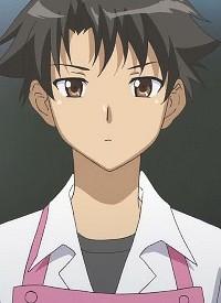 http://ami.animecharactersdatabase.com/uploads/chars/5046-736304907.jpg