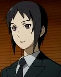 http://ami.animecharactersdatabase.com/uploads/chars/5046-884575169.jpg
