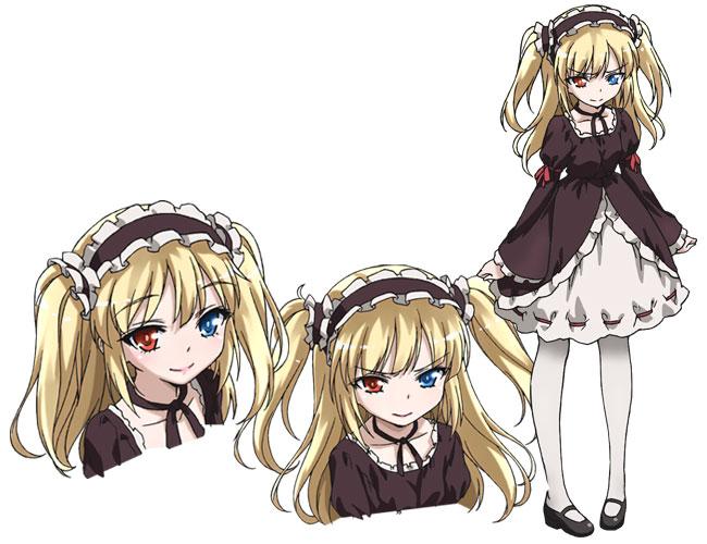http://ami.animecharactersdatabase.com/uploads/chars/5086-1848348868.jpg