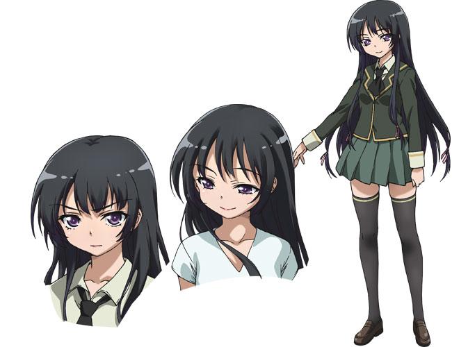 http://ami.animecharactersdatabase.com/uploads/chars/5086-91473028.jpg