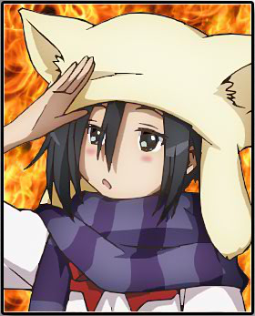 http://ami.animecharactersdatabase.com/uploads/chars/5092-1276800733.png