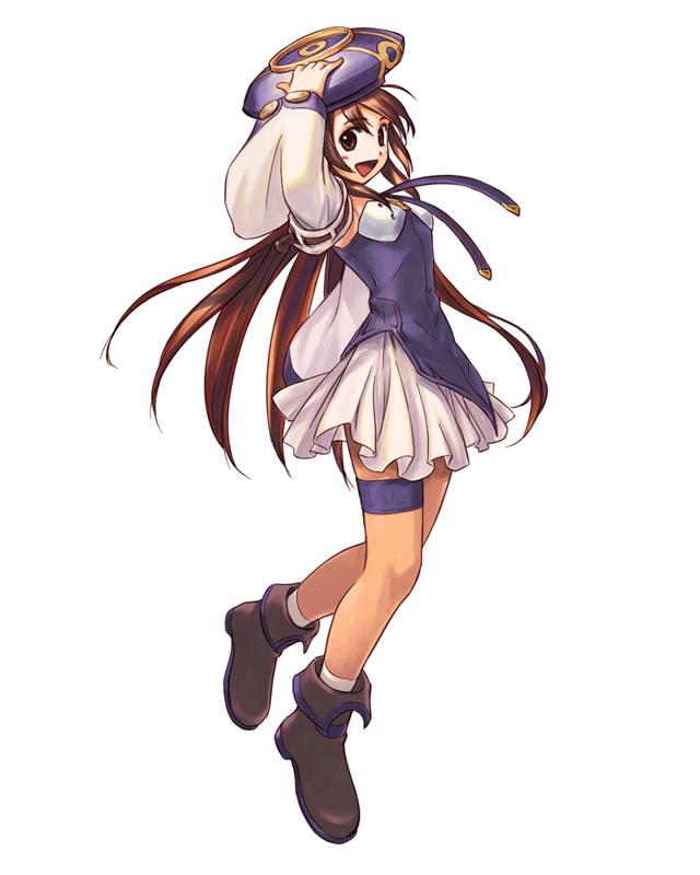 http://ami.animecharactersdatabase.com/uploads/chars/5092-1469604540.jpg
