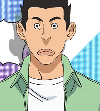 http://ami.animecharactersdatabase.com/uploads/chars/5092-1546233751.png