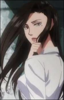 http://ami.animecharactersdatabase.com/uploads/chars/5092-1680414742.jpg