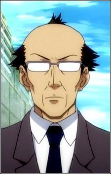 http://ami.animecharactersdatabase.com/uploads/chars/5092-1916495594.jpg