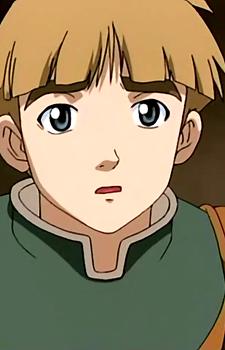 http://ami.animecharactersdatabase.com/uploads/chars/5092-2027539767.png