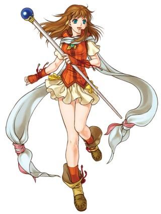 http://ami.animecharactersdatabase.com/uploads/chars/5092-288929588.jpg