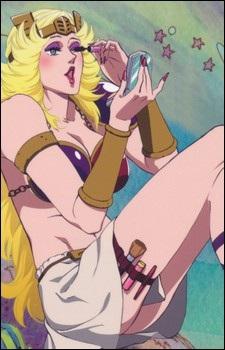 http://ami.animecharactersdatabase.com/uploads/chars/5092-325216040.jpg