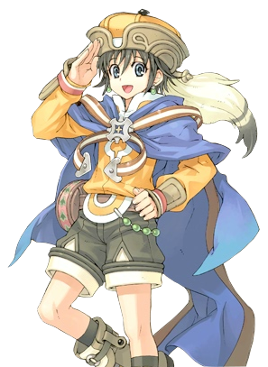 http://ami.animecharactersdatabase.com/uploads/chars/5092-380934017.png