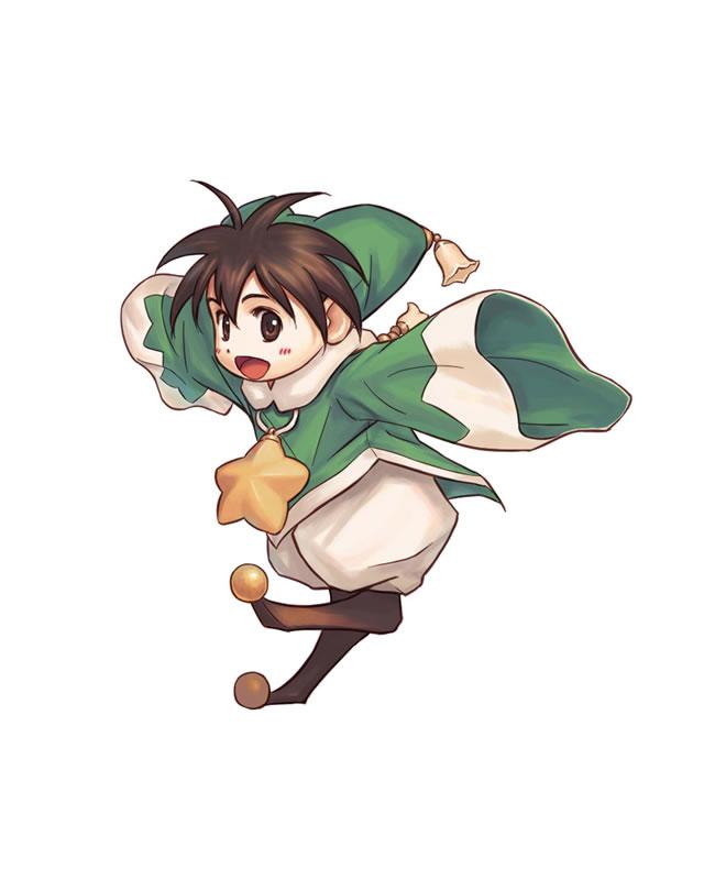 http://ami.animecharactersdatabase.com/uploads/chars/5092-666151586.jpg