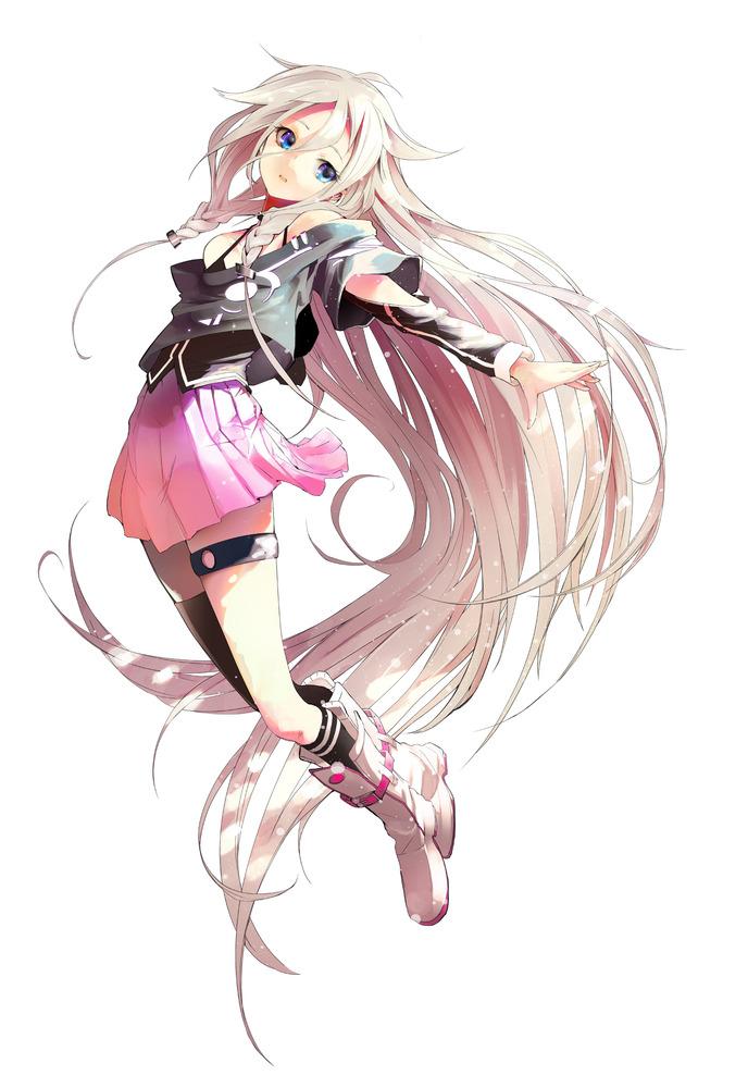 http://ami.animecharactersdatabase.com/uploads/chars/5092-692133288.jpg