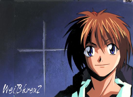 http://ami.animecharactersdatabase.com/uploads/chars/5301-159718678.jpg