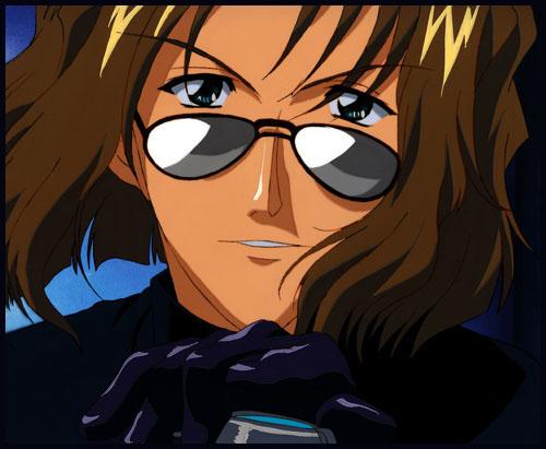 http://ami.animecharactersdatabase.com/uploads/chars/5301-507876044.jpg