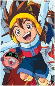 http://ami.animecharactersdatabase.com/uploads/chars/5305-85084453.jpg