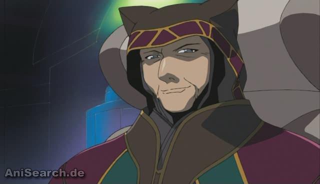 http://ami.animecharactersdatabase.com/uploads/chars/5457-1015533885.jpg