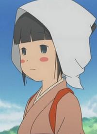 http://ami.animecharactersdatabase.com/uploads/chars/5457-1019817069.jpg