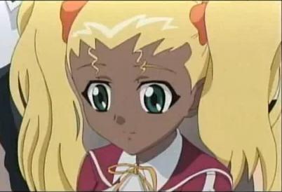 http://ami.animecharactersdatabase.com/uploads/chars/5457-1025625308.png
