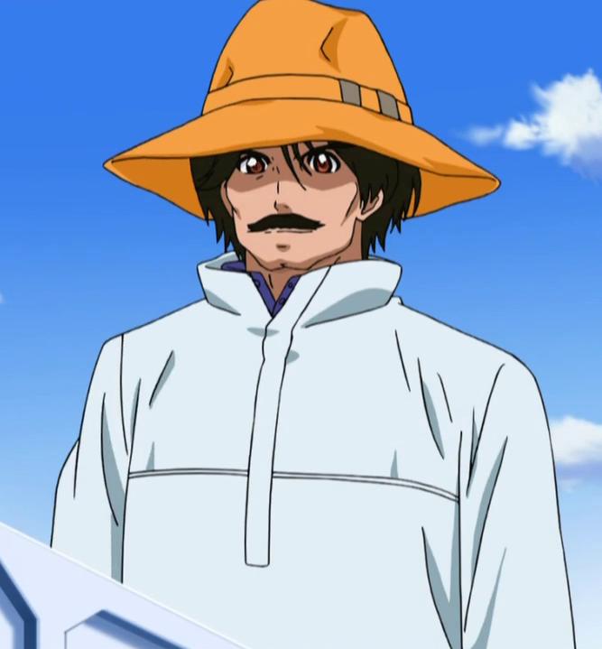 http://ami.animecharactersdatabase.com/uploads/chars/5457-1063647637.png
