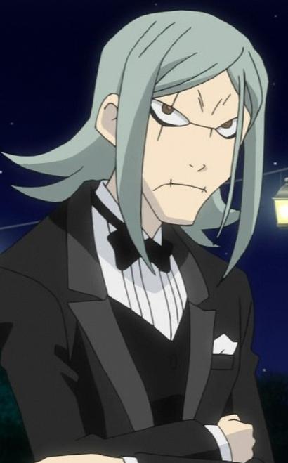 http://ami.animecharactersdatabase.com/uploads/chars/5457-1067930915.jpg