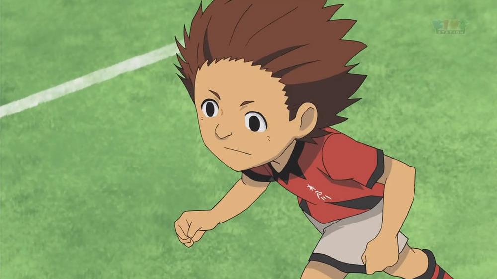 http://ami.animecharactersdatabase.com/uploads/chars/5457-1146419073.jpg