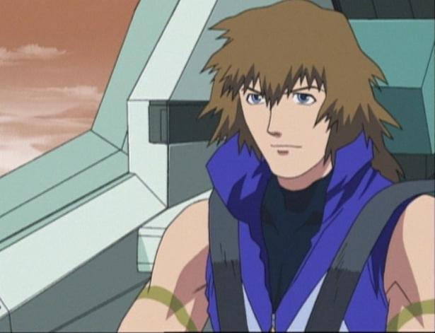 http://ami.animecharactersdatabase.com/uploads/chars/5457-1194315263.jpg