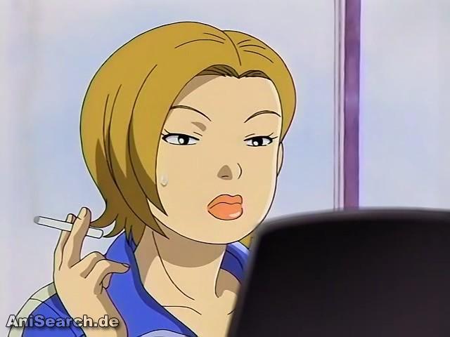 http://ami.animecharactersdatabase.com/uploads/chars/5457-1197143687.jpg