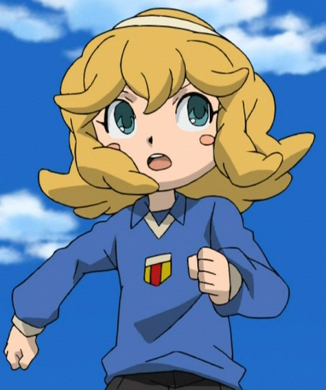 http://ami.animecharactersdatabase.com/uploads/chars/5457-1208496694.png