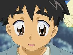 http://ami.animecharactersdatabase.com/uploads/chars/5457-1215896744.jpg
