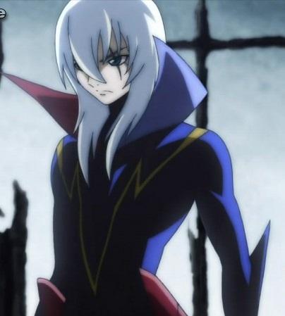 http://ami.animecharactersdatabase.com/uploads/chars/5457-1289471159.jpg