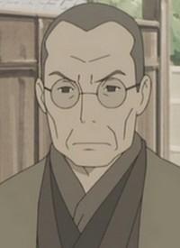 http://ami.animecharactersdatabase.com/uploads/chars/5457-1317482681.jpg