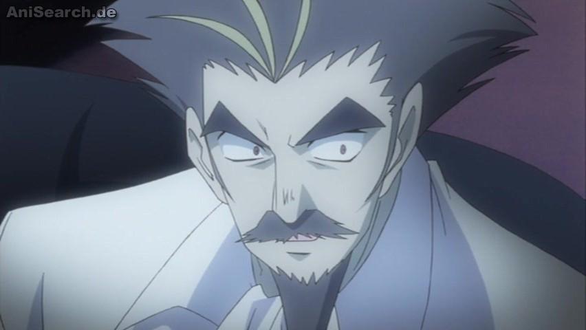 http://ami.animecharactersdatabase.com/uploads/chars/5457-1323278611.jpg