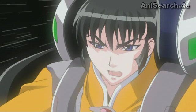 http://ami.animecharactersdatabase.com/uploads/chars/5457-1329272117.jpg
