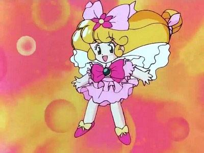http://ami.animecharactersdatabase.com/uploads/chars/5457-1340152055.jpg