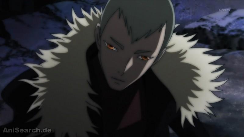 http://ami.animecharactersdatabase.com/uploads/chars/5457-1378965841.jpg