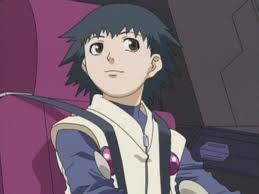 http://ami.animecharactersdatabase.com/uploads/chars/5457-1385427581.jpg