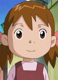 http://ami.animecharactersdatabase.com/uploads/chars/5457-1407323451.jpg