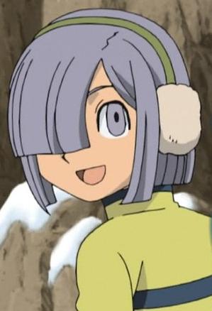http://ami.animecharactersdatabase.com/uploads/chars/5457-1430522455.jpg