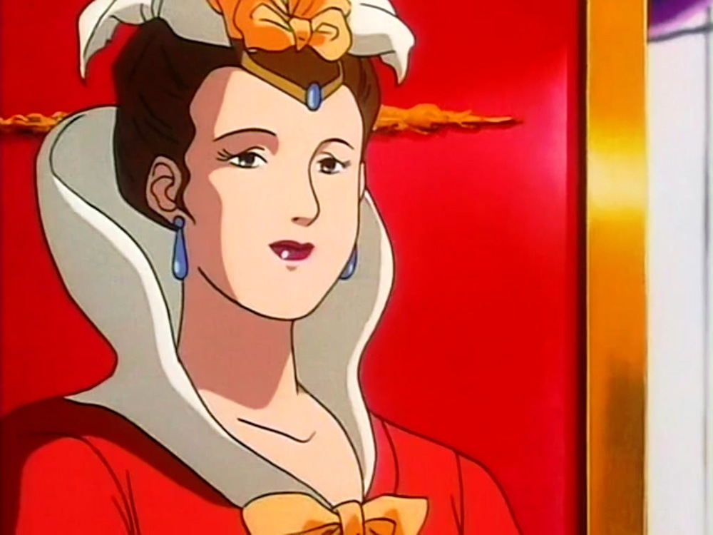 http://ami.animecharactersdatabase.com/uploads/chars/5457-1465881910.jpg