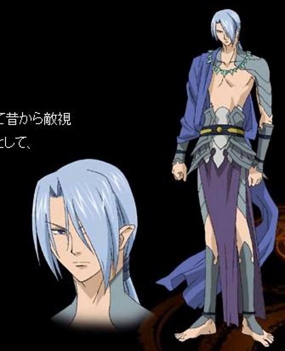 http://ami.animecharactersdatabase.com/uploads/chars/5457-1471002260.jpg