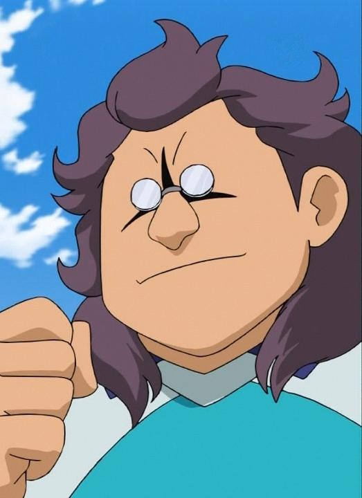 http://ami.animecharactersdatabase.com/uploads/chars/5457-1496601583.jpg