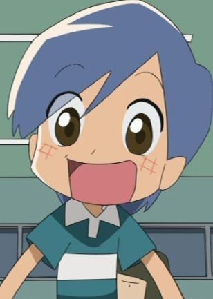 http://ami.animecharactersdatabase.com/uploads/chars/5457-1557492002.jpg