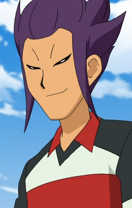 http://ami.animecharactersdatabase.com/uploads/chars/5457-1644240573.png