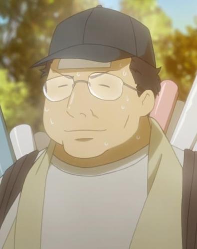 http://ami.animecharactersdatabase.com/uploads/chars/5457-1669026887.jpg