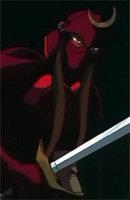 http://ami.animecharactersdatabase.com/uploads/chars/5457-1727158962.jpg