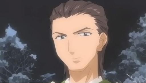 http://ami.animecharactersdatabase.com/uploads/chars/5457-1747629434.jpg