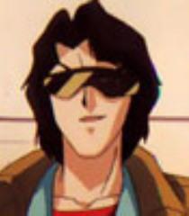 http://ami.animecharactersdatabase.com/uploads/chars/5457-177625775.jpg
